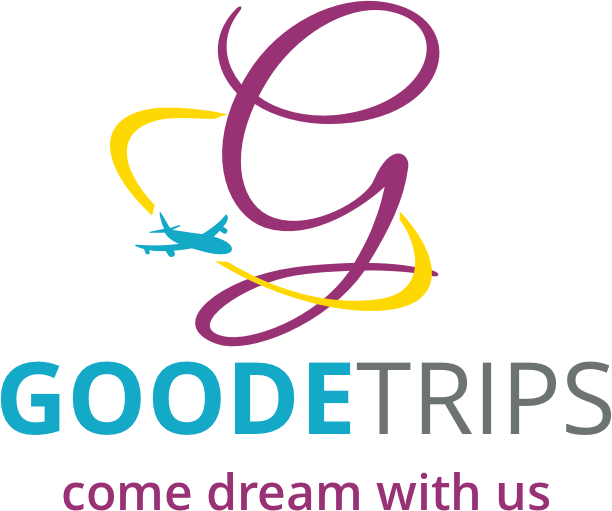 GoodeTrips-About-Logo